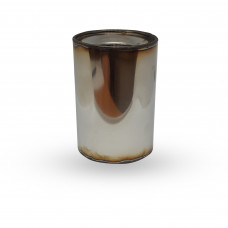 Пламегаситель коллекторный диаметр 130 длина 145 DMG